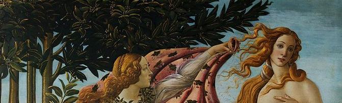 1200px-Botticelli_Venus