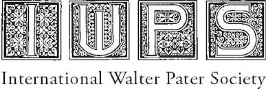 International Walter Pater Society