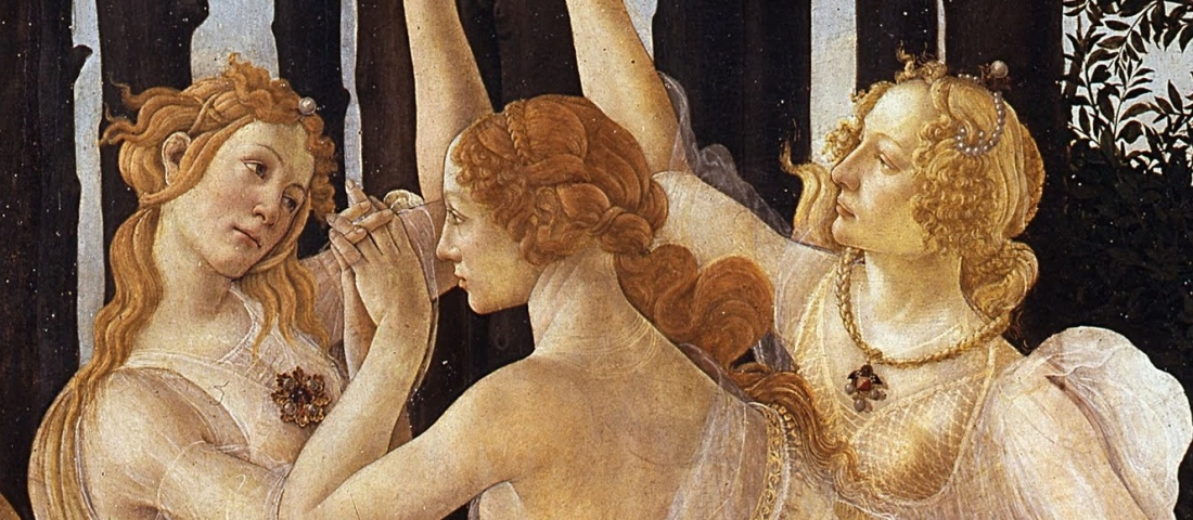 Sandro_Botticelli_-_La_Primavera_-_Google_Art_Project